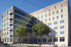 CRE Spotlight: Momentum continues in Walker's Point