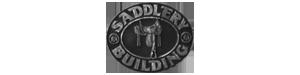 saddlery-greyscale